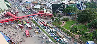 Web Design Company in Dhaka Bangladesh