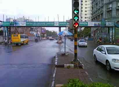 Web Design Company in Bangla Motor Dhaka Bangladesh