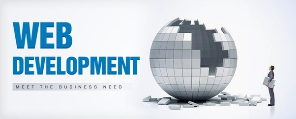 Best Web Design and Development Company in Dhaka Bangladesh