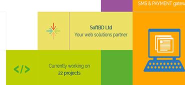 bangladeshi web design company bangladesh