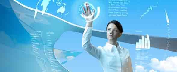 Ecommerce web design and website development company in Rajshahi Bangladesh