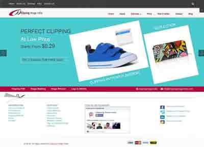 Ecommerce web design and website development company in Bogra, Rajshahi Bangladesh |e-Soft