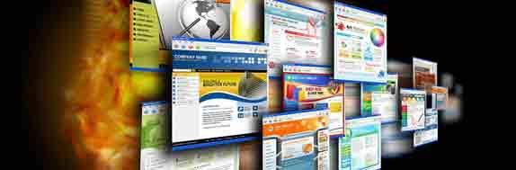 Web Hosting Company in Dhaka Bangladesh