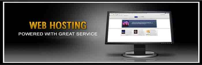 Best Web Hosting Company Dhaka Bangladesh