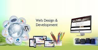Web design company in dhaka