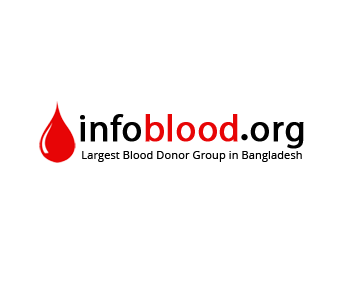 Innovative and Creative Aspects of Blood Donors Database.