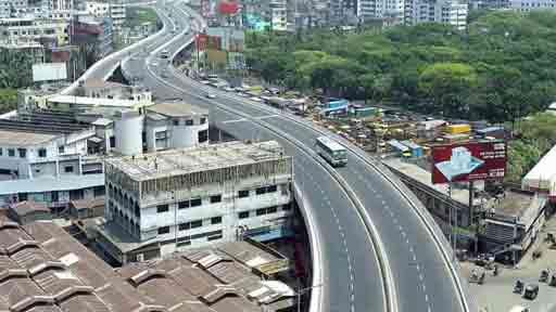 Web Design Company in Jatrabari Dhaka