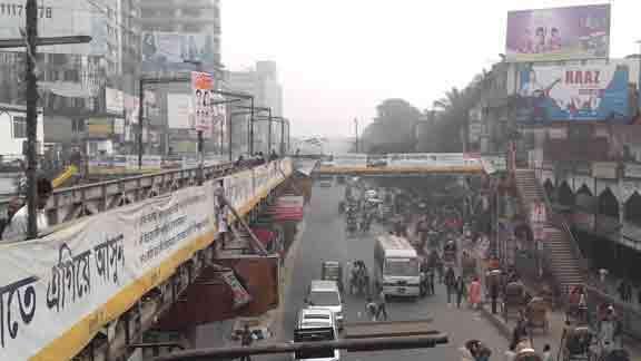 Web Design Company in Elephant Road Dhaka