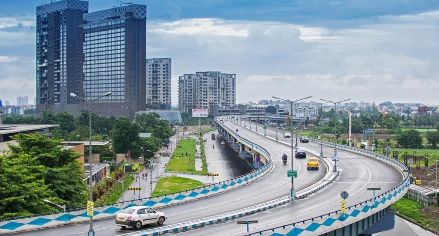 web design company in kolkata india