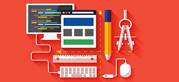 Best Web Design Software For Design