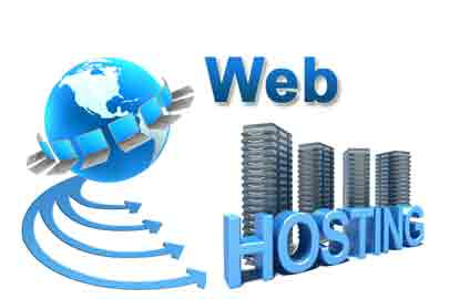How to find out web hosting companies