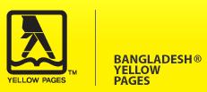Web Design Company in Farmgate Dhaka Bangladesh | e-Soft