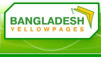 Web Design Company in Jatrabari Dhaka | e-Soft