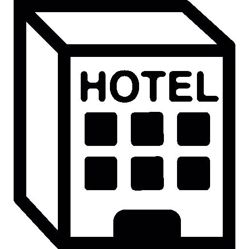 Tourisom & Hotel
