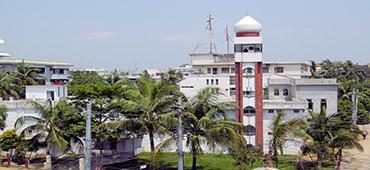 Web Design Company in Mohakhali DOHS Dhaka Bangladesh