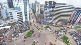 Web Design Company in Baridhara DOHS Dhaka