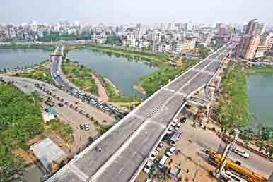 Web Design Company in Moghbazar Dhaka, Bangladesh