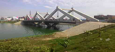 Web Design Company in Rampura Dhaka