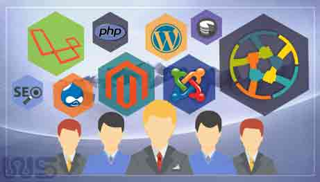 Best web developer in bangladesh