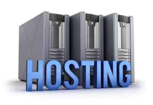 How to find out the web hosting company