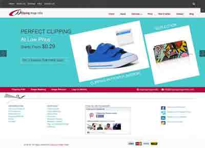 Ecommerce web design and website development company in Bogra, Rajshahi Bangladesh |e-Soft