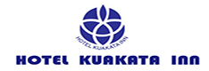 Hotel Kuakata Inn Hotel Booking Software Company