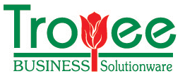 Troyee Business Solution Best Software Company In bangladesh
