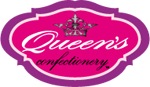 Queens Cake Web Development Company