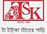 Tangail Saree Kutir Web Design Company